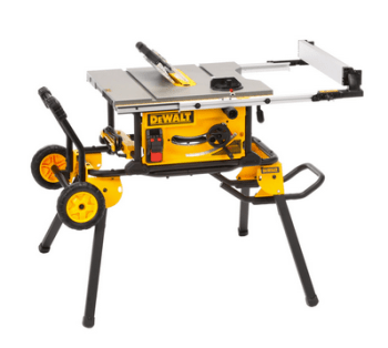 Table Saw Under 1000