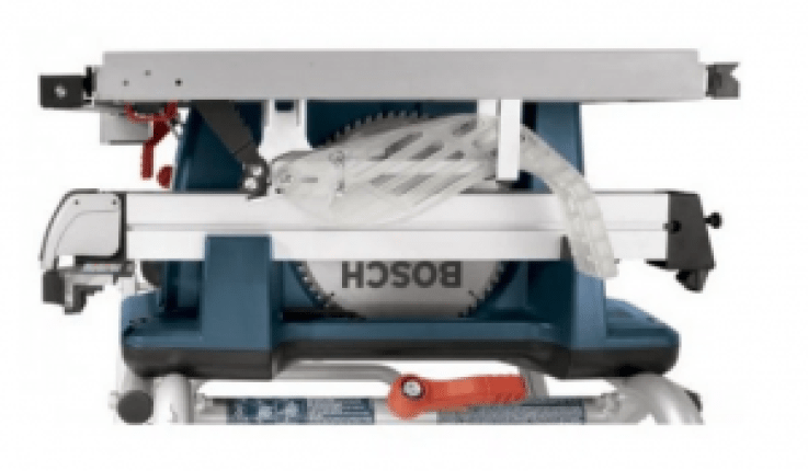 Best Table Saw Under 1000 2018