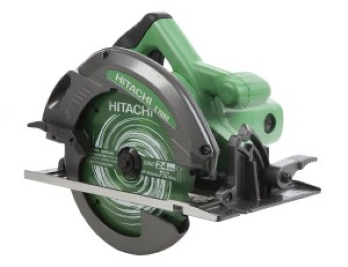 best power saw for beginners
