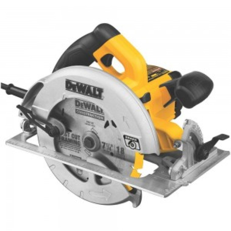 best battery circular saw