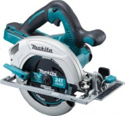 best inexpensive circular saw