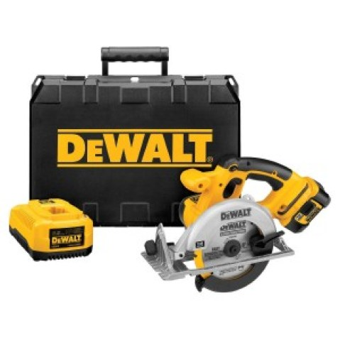 best circular saw for framing