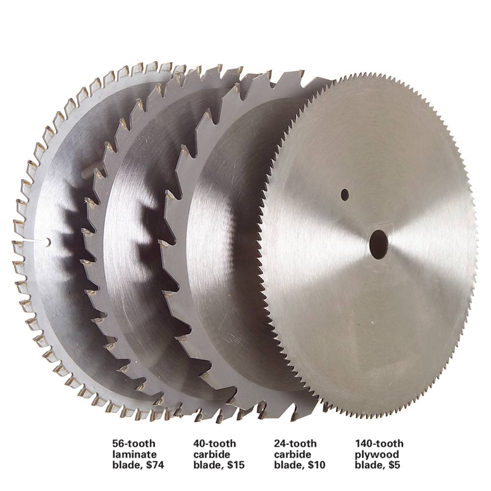 Best cordless circular saw review another consideration to take into account when choosing blades for your cordless circular saw is the number of teeth and the material greentooth Image collections