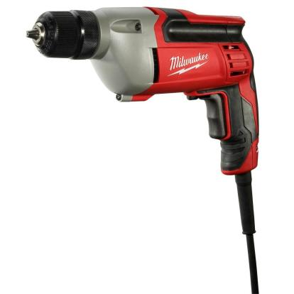 small corded drill 2019