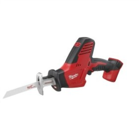 best cordless reciprocating saw 2018