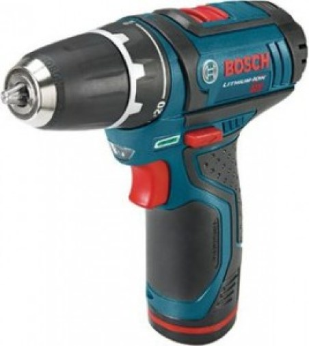 good value cordless drill