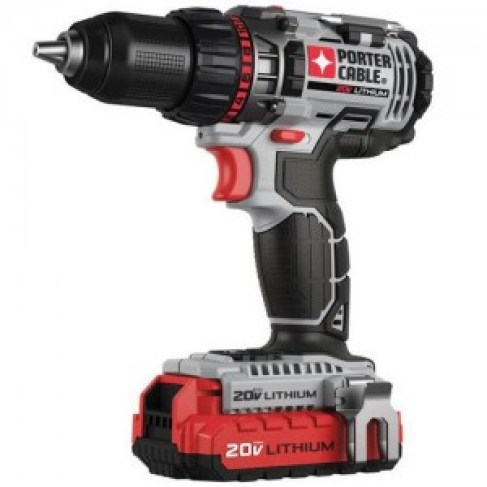 Whats the Best Lithium ion Cordless Drill?