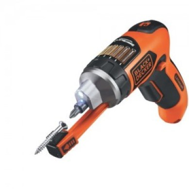 best electric screwdriver 2018