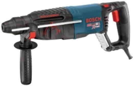 Best Corded Hammer Drill 2020