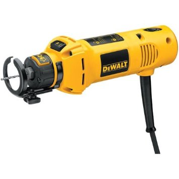 Top 5 What Are The Best Power Tools For Woodworking Beginners