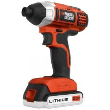 Best Cordless Impact Wrench 2019