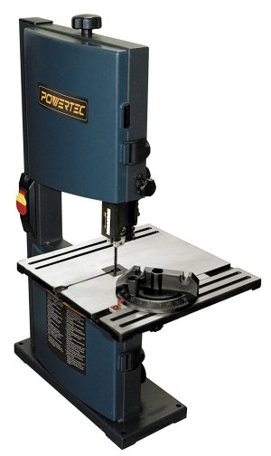 best band saws reviews