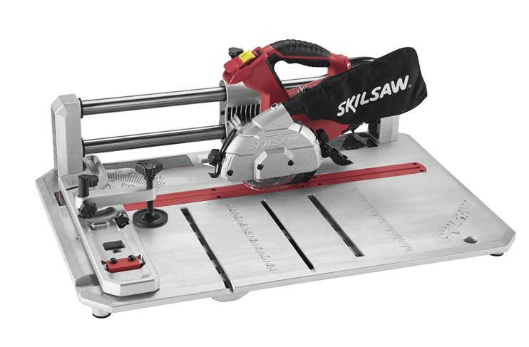 wet tile saw under 300 dollars 2017