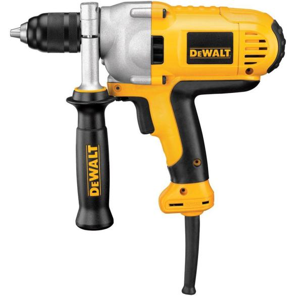best heavy duty drill 2019