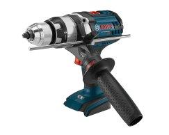 bosch vs dewalt hammer drill