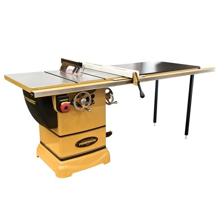 Best Budget Cabinet Table Saw 2020