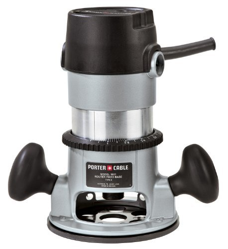 plunge router reviews fine woodworking