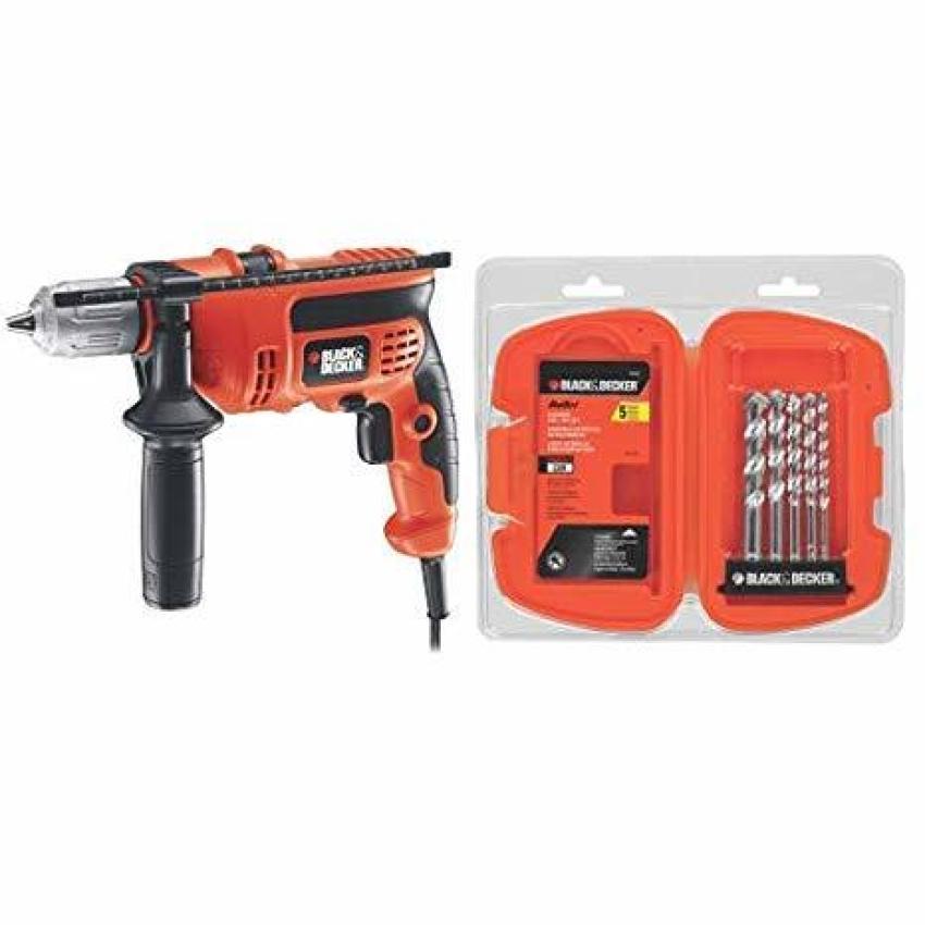 best corded hammer drill under 50