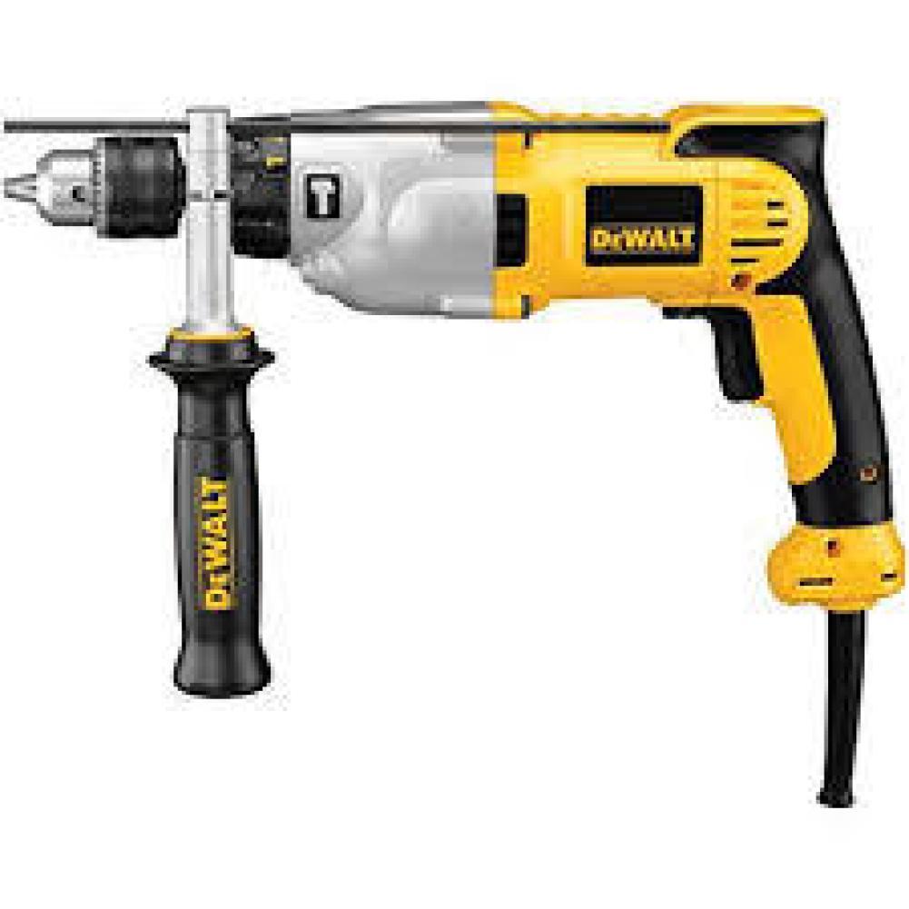 corded hammer drill 2017
