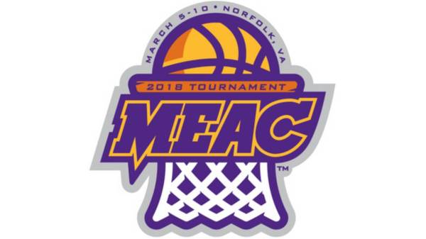 N.C. Central plays Morgan State in the semifinals of the ...