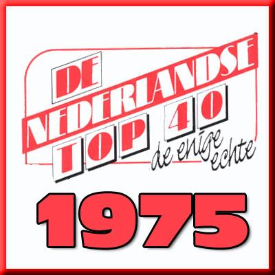 Jaarlijst 1975