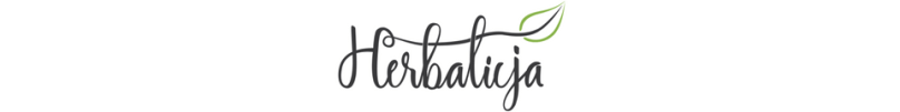 Herbalicja