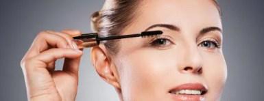 eviter au maquillage de couler