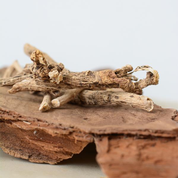 African dream root (10 gram) - Herbal Spirit