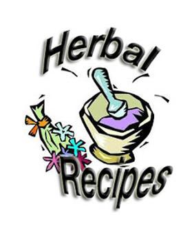 herbal-recipe3-5