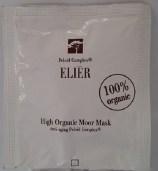 elier-mud-sample