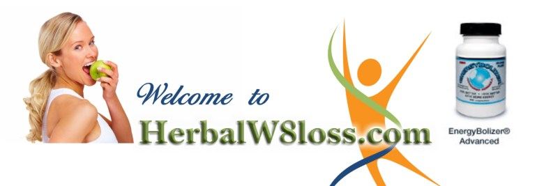 herbal w8loss banner