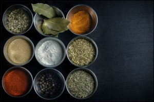 creole seasoning ingredients version one