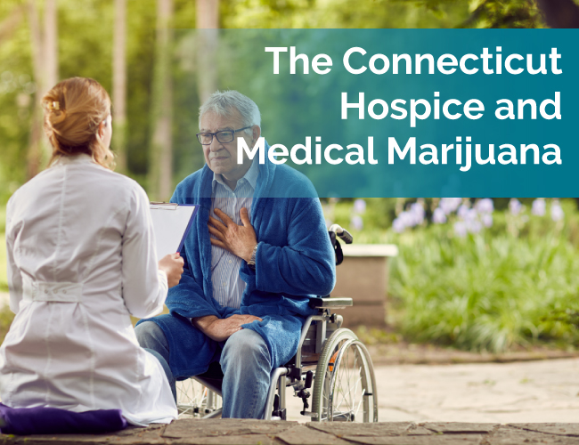 ct hospice marijuana