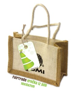 vrečka-iz-jute-fairtrade-mini
