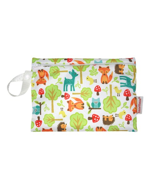 wetbag-snackbag-woodland