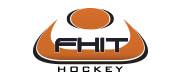 FHIT Hockey