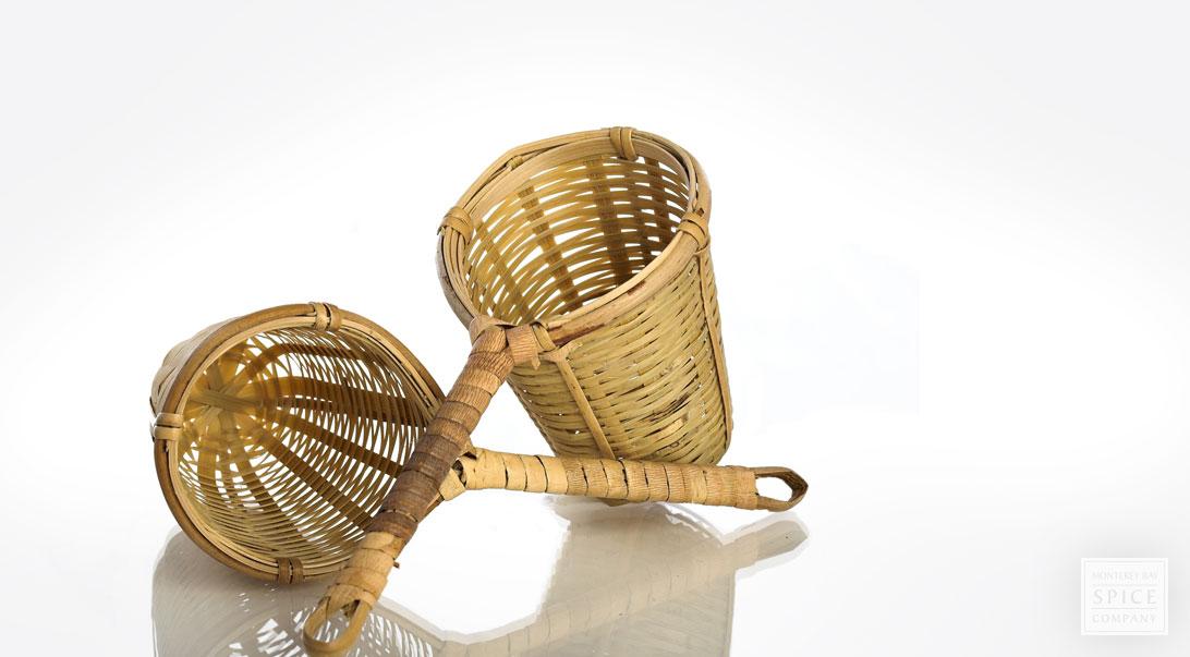 Image result for tea strainer basket