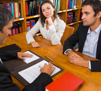 Wills Trusts Probate Attorneys
