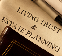 Palmdale Estate Planning Attorney