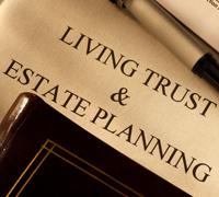 Palmdale Estate Planning Attorney