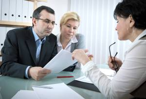 probate lawyer in Palmdale, estate planning attorney, Palmdale CA