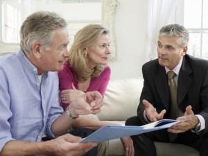 Estate Planning Palmdale CA