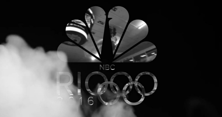Students Selected for NBC Olympics Internship Program