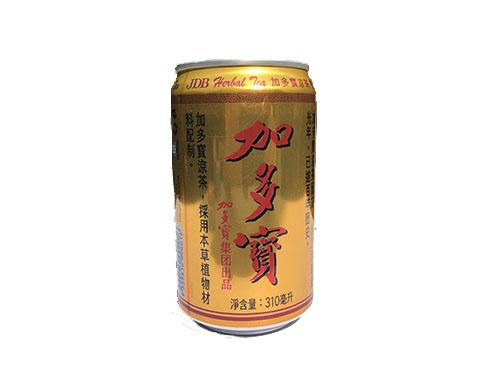 boisson herbes chinoises