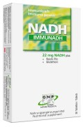 Immunadh