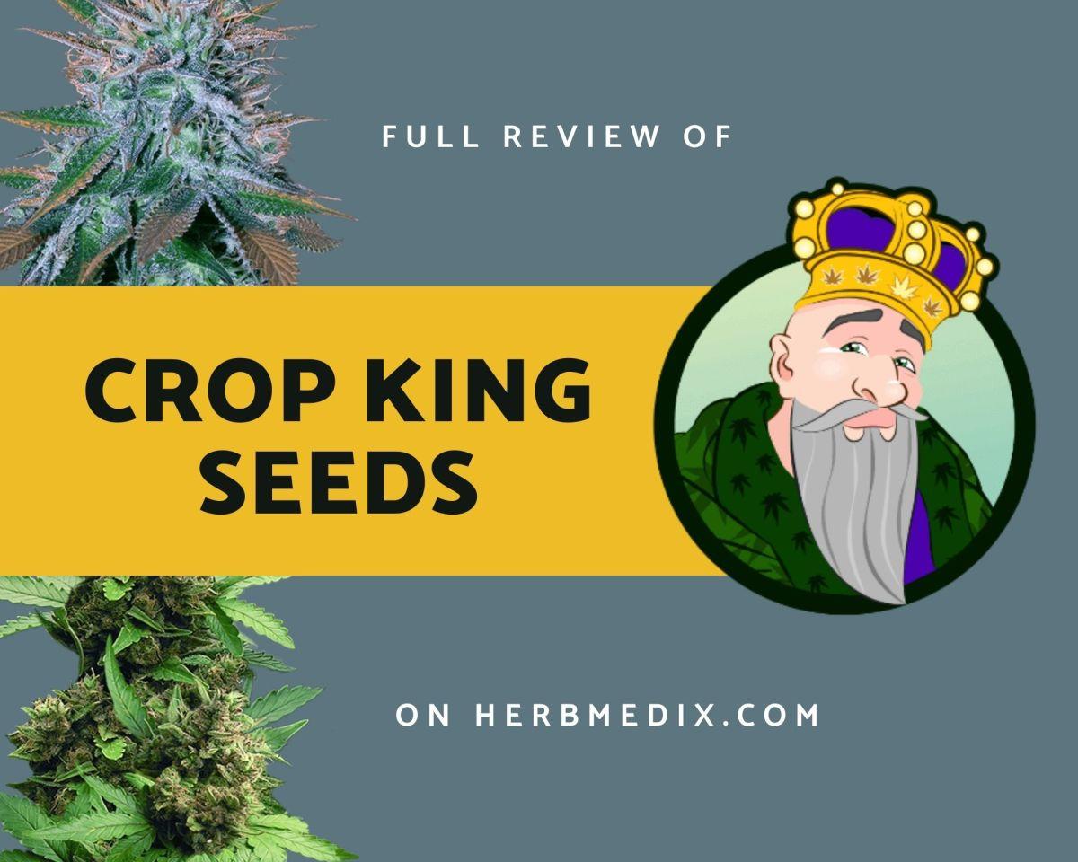 crop-king-seeds-canadian-seed-bank
