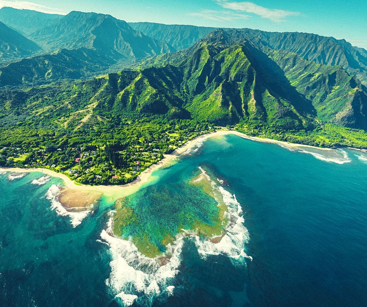 best cannabis strains to grow in hawaii