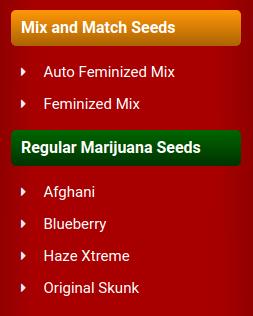 crop king seeds new sidebar strains 4