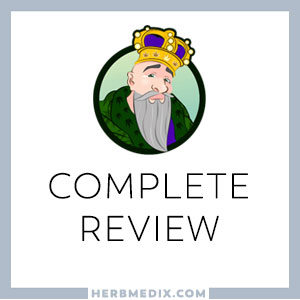 Complete-seed-bank-review-Crop-King-Seeds