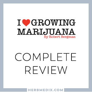 Complete-seed-bank-review-I-love-growing-marijuana